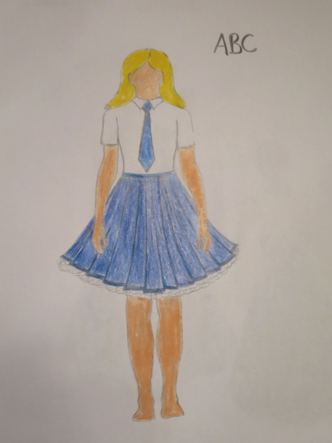 ABC Sketch 01