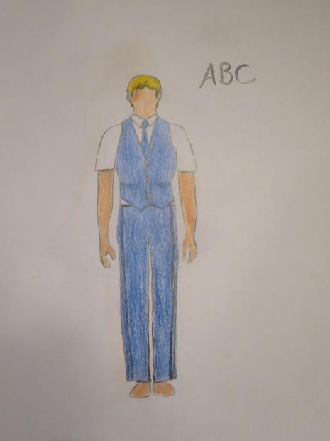 ABC Sketch 02